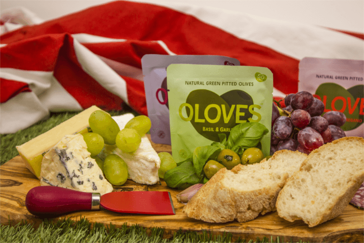 oloves_picnic_recipes